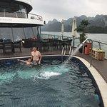 Stellar Of The Seas Cruise – fotografija