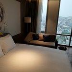 Room 1808