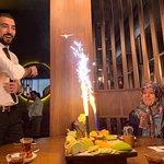 صورة فوتوغرافية لـ Gurkan Şef Steakhouse