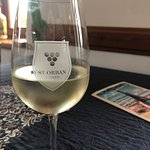 Photo of Szeremley Wine House