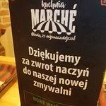 Kuchnia Marche Świdnicka照片