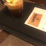 Фотография Cafe Kava