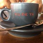 ภาพถ่ายของ KU DE TA