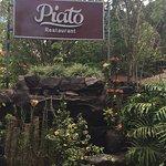 Foto van Piato Restaurant