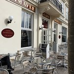 Photo of Cafe Dommayer