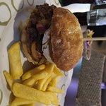 Bilde fra Restaurante Amapola