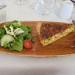 Bilde fra Le Gourmand