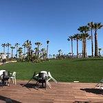 תמונה מHimera Beach Club