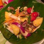 ภาพถ่ายของ Yum - Thai Kitchen & Bar