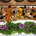 Zdjęcie Food Exchange
