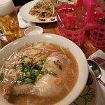صورة فوتوغرافية لـ Song Kwae Thai Food