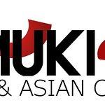 Tanuki - Sushi & Asian Cuisine