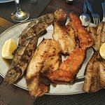 Fotografia de Restaurante A Barrigada