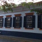 Snímek OYO Mara Palace