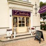Photo of Restauracja Duchowka