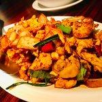 Bilde fra Maximini Chinese Restaurant