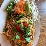 Coco Thai Cuisine照片