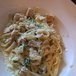 Foto di Restaurant Portofino Bistro
