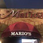 ภาพถ่ายของ Mario's Restaurant