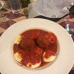 Zdjęcie Mario's Restaurant