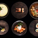 Photo of Moshi Moshi Sushi SOPOT