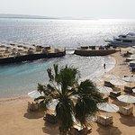 SUNRISE Holidays Resort (Adults Only) Photo
