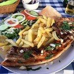 Bilde fra Traditional Cyprus Tavern Protaras
