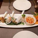 Hình ảnh về Orchid Restaurant & Cooking Class
