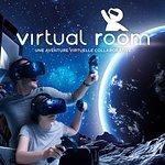 VirtualRoom
