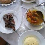 ภาพถ่ายของ Restaurant de la Liberation
