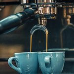 Uggla Coffee resmi