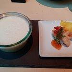 ภาพถ่ายของ VEN Restaurant