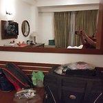 Jai Ma Inn Hotels Foto