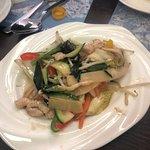 China Restaurant Lian照片