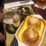 Foto de Table 22 Restaurant
