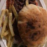 صورة فوتوغرافية لـ مطعم قصر بلقيس