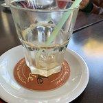 Photo of Caffe Riviera