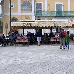Foto di Duomo Caffe