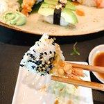 Bilde fra Sticks'n'Sushi