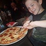 صورة فوتوغرافية لـ Mattoni Italian Restaurant