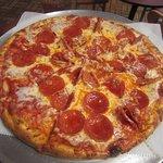 Fratelli's Pizzeria照片