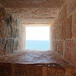 Ảnh về Fort Qaitbey