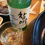 Gui Korean BBQ照片