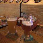 imagen Colagallo Cocktail Bar en Granada