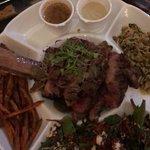 Photo de Mini Grill Glasgow Steakhouse