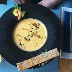Zdjęcie Odessa Restaurant