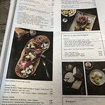 Foto van Restaurant Giornale