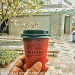 Photo of Tanamera Coffee Jimbaran