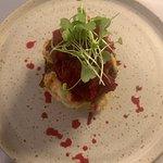Foto de Restaurant Kastel