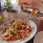 Langosteria Maya Restaurant照片